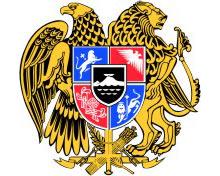 Гербы флаги геральдика гербы скачать