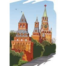 Храмы и монастыри россии прямо сейчас